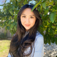 Chee  Her - Online Therapist with 3 years of experience