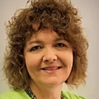 Dr. Denise Cleveland - Online Therapist with 10 years of experience