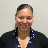 Brittney Ellis - Online Therapist with 3 years of experience