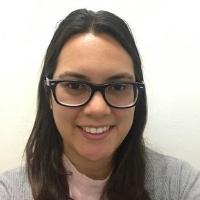 Cristina Perez - Online Therapist with 10 years of experience