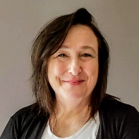 Brenda Wise - Online Therapist with 26 years of experience