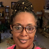 Dr. Trenia Allen - Online Therapist with 20 years of experience