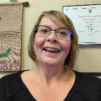 Lynn Rice - Online Therapist with 5 years of experience
