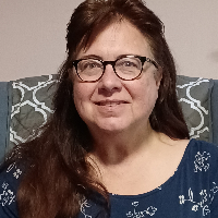 Sally Monn - Online Therapist with 9 years of experience