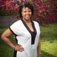 Jameshia Johnson - Online Therapist with 3 years of experience