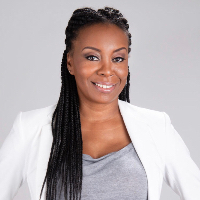 Tyra Berger - Online Therapist with 4 years of experience