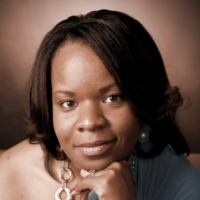Katrina Jones-Lewis - Online Therapist with 8 years of experience