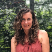 Karin Holt - Online Therapist with 15 years of experience