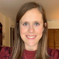 Justine Meyer - Online Therapist with 3 years of experience
