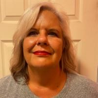Debra Aquino - Online Therapist with 3 years of experience