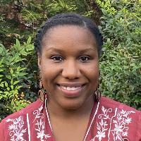 Tameka Drew - Online Therapist with 13 years of experience