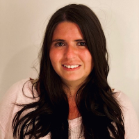 Diana Ciavarella - Online Therapist with 5 years of experience