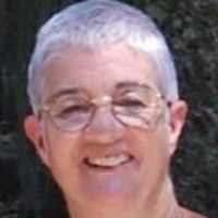 This is Colleen Tretton's avatar and link to their profile