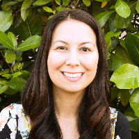 Rachelle Fong - Online Therapist with 12 years of experience