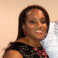 Nakeisha Whitfield - Online Therapist with 15 years of experience