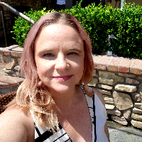 Melinda Miller - Online Therapist with 8 years of experience