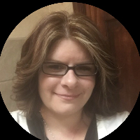 Kathryn (Kate) Belinsky - Online Therapist with 6 years of experience