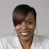 Katina Johnson-Pease - Online Therapist with 18 years of experience