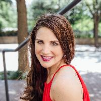 Lauren  Novak - Online Therapist with 7 years of experience