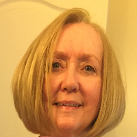This is Sheryl  Essenmacher 's avatar and link to their profile