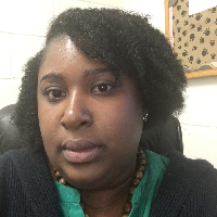 Danielle Filmore - Online Therapist with 10 years of experience