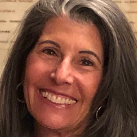 Ruth Cohen - Online Therapist with 28 years of experience