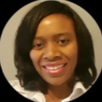 Elasha Leary - Online Therapist with 9 years of experience