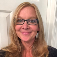 Christina Hussami - Online Therapist with 7 years of experience