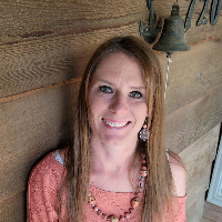 Stephanie  Fisher - Online Therapist with 9 years of experience