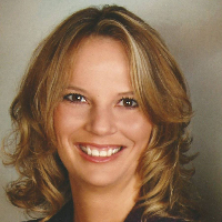 Angela  Sadowski - Online Therapist with 11 years of experience