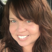 Nicole McNeil - Online Therapist with 10 years of experience