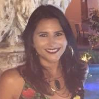 This is Jacqueline (Jackie) Galvez's avatar and link to their profile