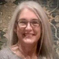 Carrie  Joseph - Online Therapist with 25 years of experience