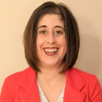 Elizabeth Duvall - Online Therapist with 9 years of experience
