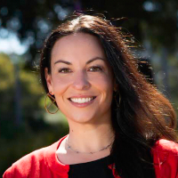 Victoria Fleming - Online Therapist with 11 years of experience