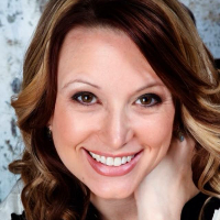 Brandie Larson - Online Therapist with 10 years of experience