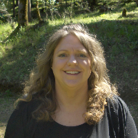 Tammy Murphy - Online Therapist with 20 years of experience