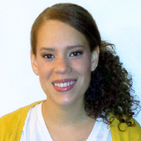 Dymetria Sellers - Online Therapist with 4 years of experience