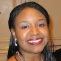 LaToya Crane - Online Therapist with 4 years of experience
