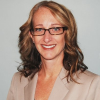 Melissa DeFilippi - Online Therapist with 10 years of experience