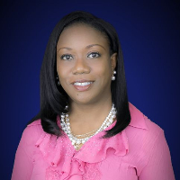 Leslie Dorsett - Online Therapist with 3 years of experience