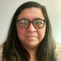 Linda Casira - Online Therapist with 3 years of experience