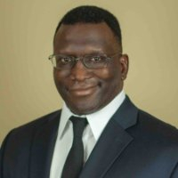 Darnell Johnson - Online Therapist with 11 years of experience