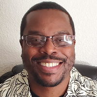 James Brown - Online Therapist with 5 years of experience
