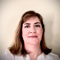 Deirdre Fitch - Online Therapist with 23 years of experience