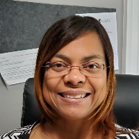 Dr. Telina Mathews - Online Therapist with 17 years of experience