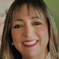 Donna Hardee - Online Therapist with 10 years of experience