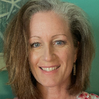 Jennifer Campbell - Online Therapist with 13 years of experience