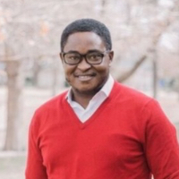 Stanley  Nzuonkwelle - Online Therapist with 3 years of experience