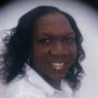This is Dr. Deirdre Jackson's avatar and link to their profile